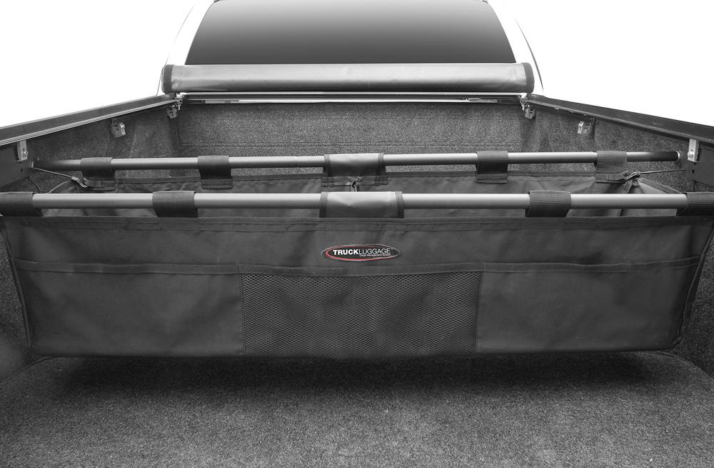 Truxedo Expedition Cargo Sling Luggage Bag