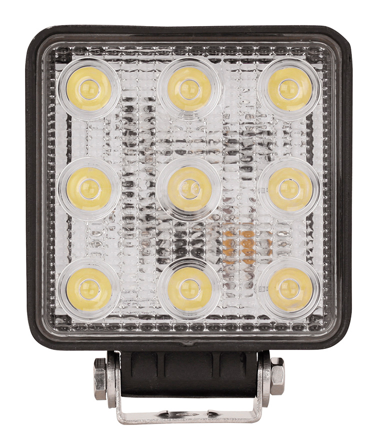 Westin Led Work Light Bar