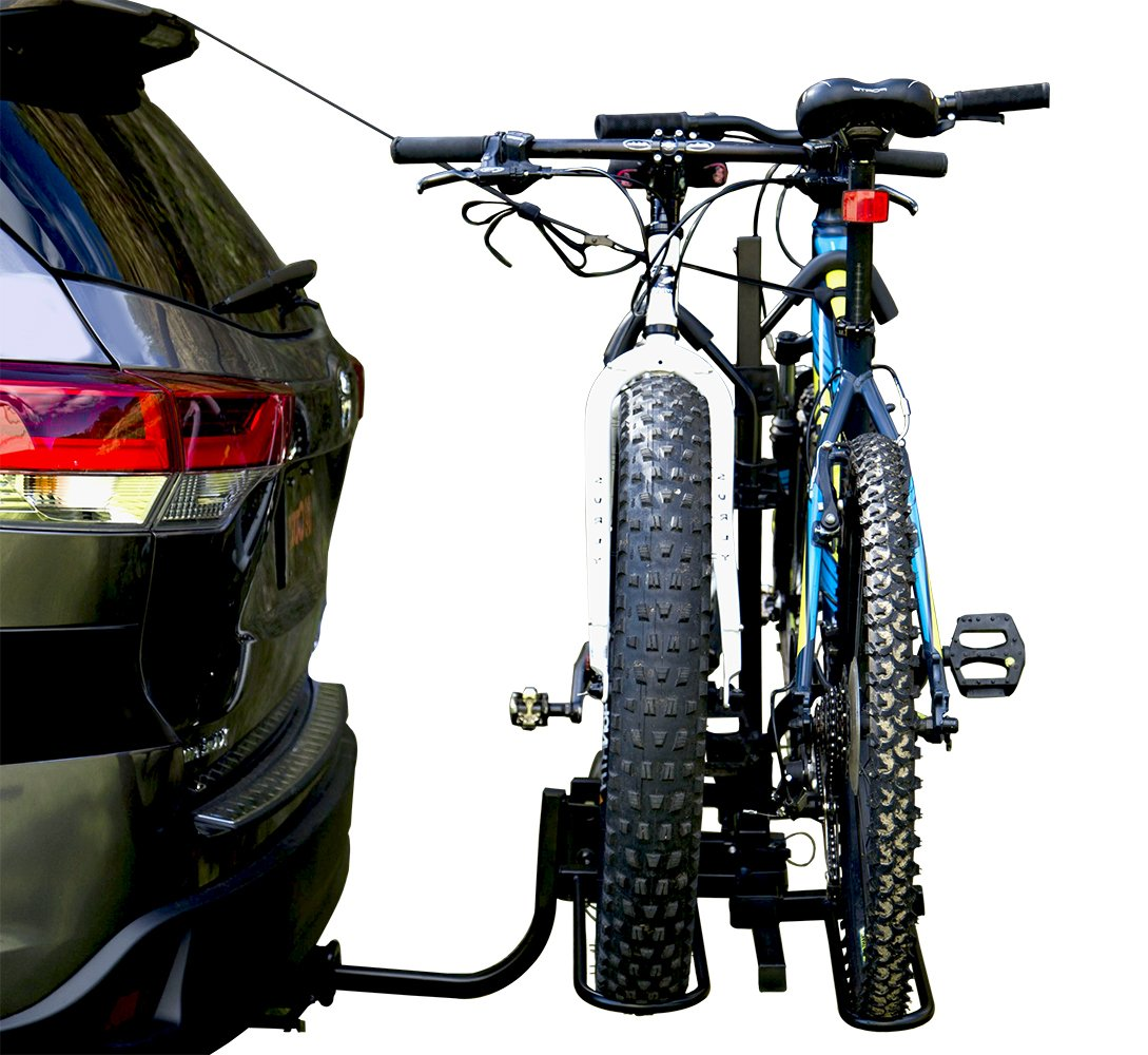 Curt Hitch Bike Rack Curt Bike Tray Hitch - Acura mdx bike rack