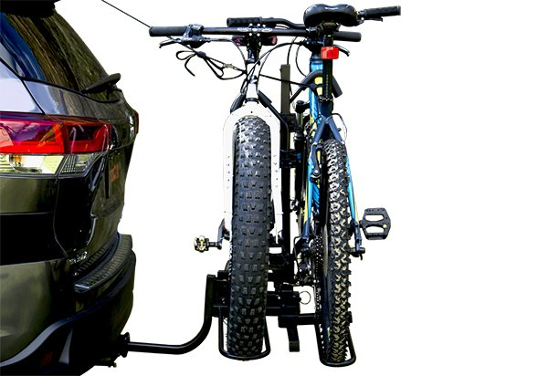 Curt Hitch Bike Rack Curt Bike Tray Hitch
