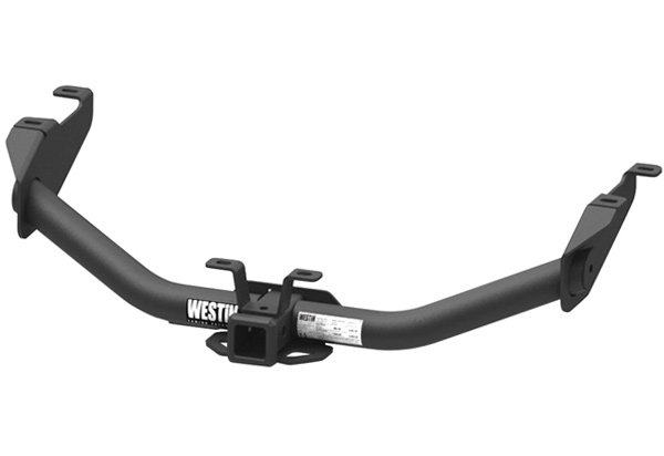 Westin Receiver Hitches 65-1105