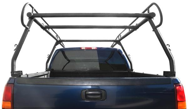 Truck Floor Boards