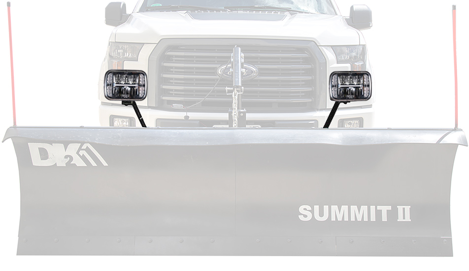 My Cyl likewise Wiring A as well Img likewise Meyer Universal Harness moreover E And E. on meyer snow plow wiring diagram