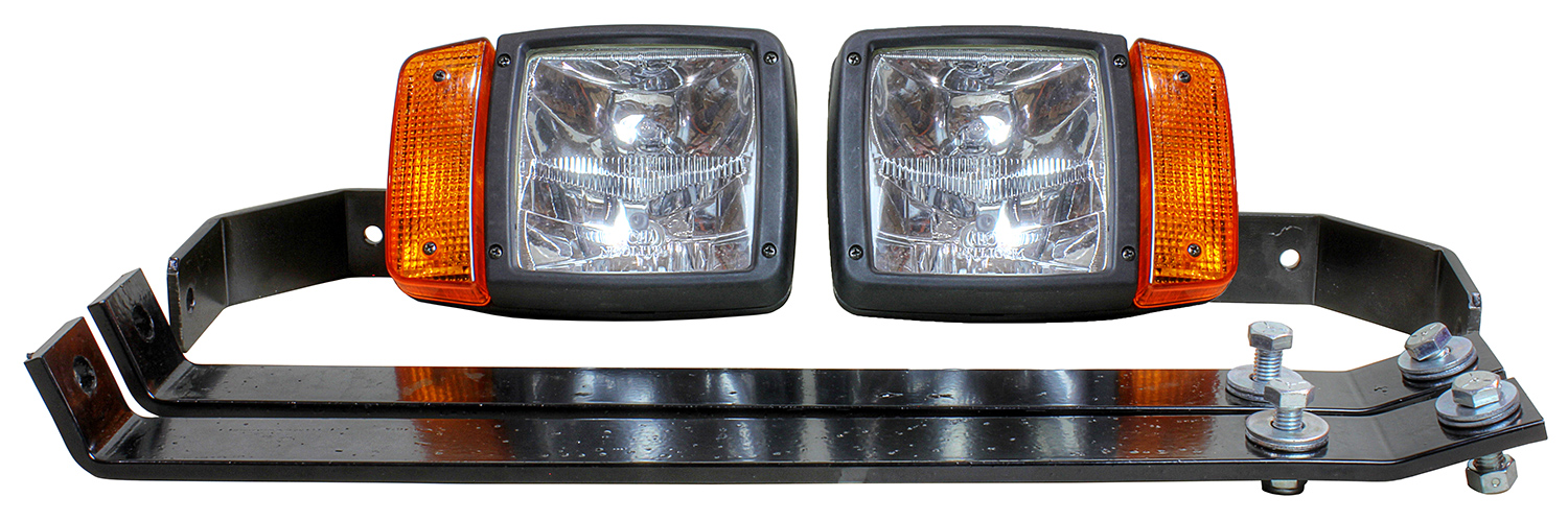 Lg further Hdx Flush Mount B Force Led Light Bar Kit Incl Two In Led Light Bars Wwiring Harness in addition Fd D B B together with Atv W Led Light Bar further F. on led light bar wiring harness kit