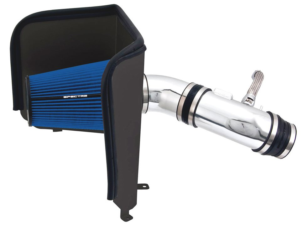 Spectre Performance 9007 Air Intake Kit