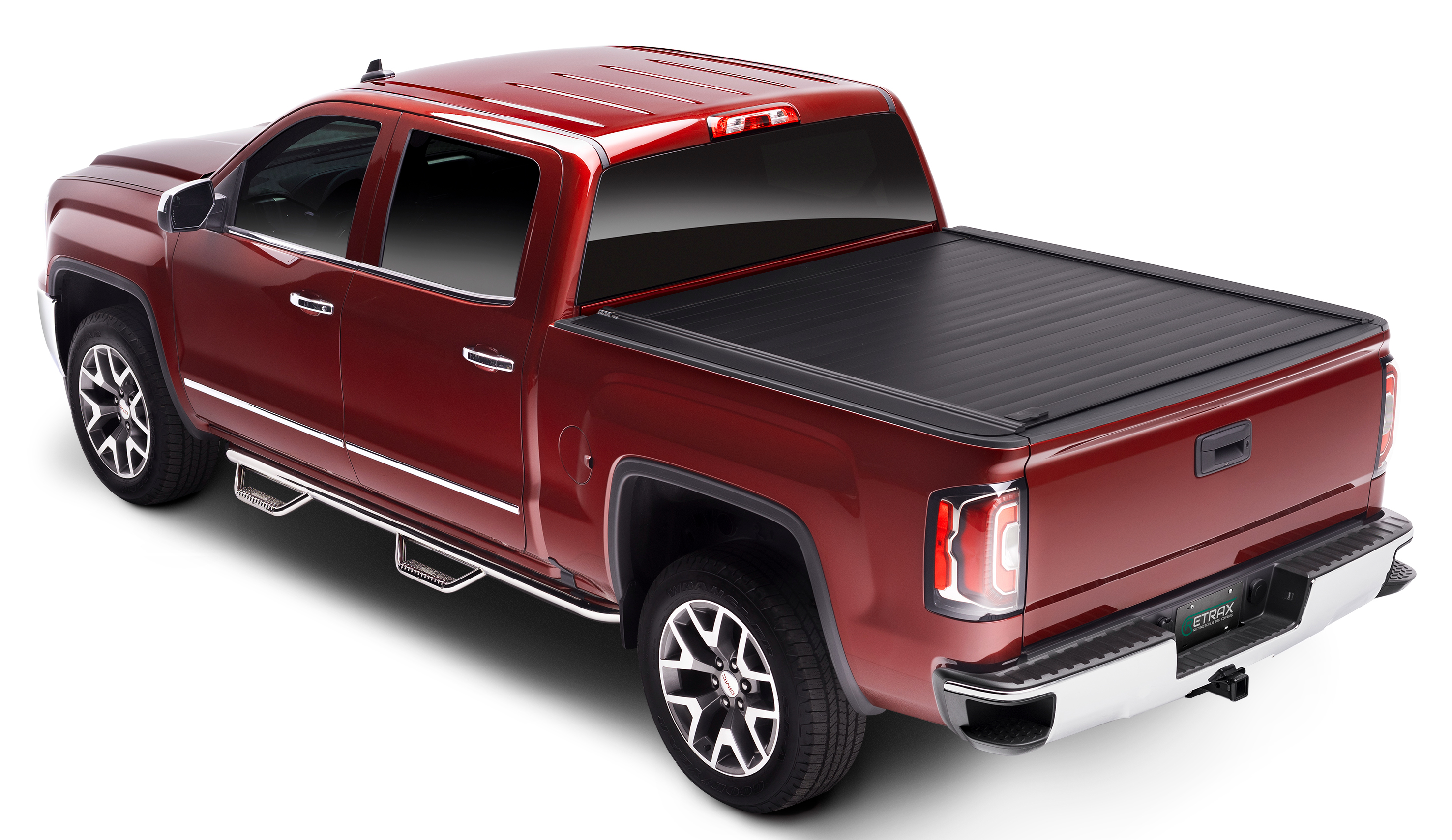 cover attachment attached ford forums enthusiasts bed truck are short images