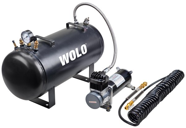 Off Road Air Compressor, What Is The Best Off Road Air Compressor? The Top 10
