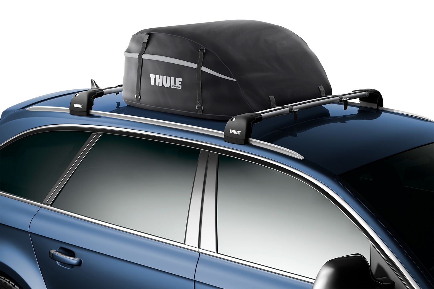 Thule Outbound 868 Cargo Bag Autoaccessoriesgarage Com