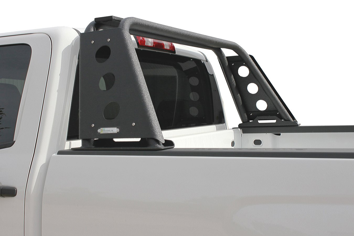 Go Industries Baja Rak Free Shipping On All Headache Racks