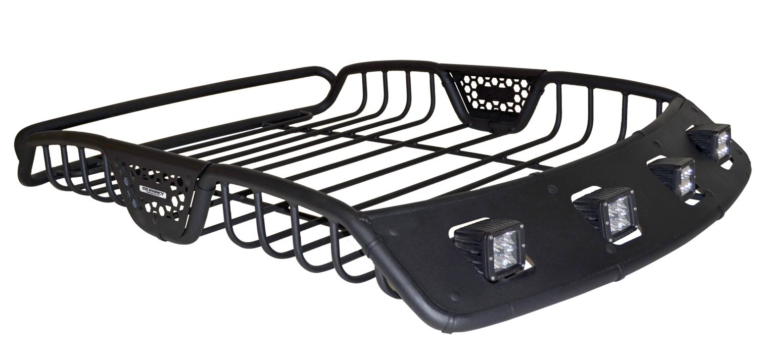 rack maximus short platform roof rhino