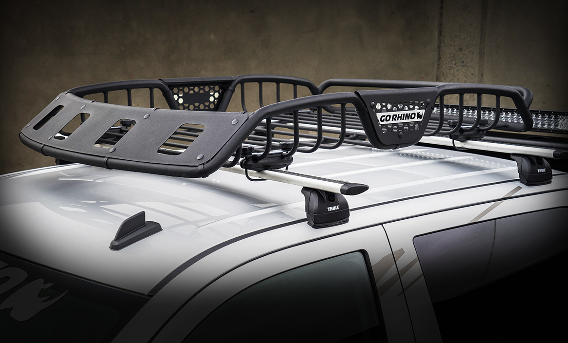 Roof Rack Jeep Wrangler 2011 2014 Wrangler Unlimited Jk 4