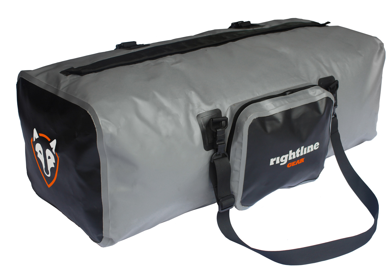 Rightline Gear 4x4 Duffle Bag Free Shipping On