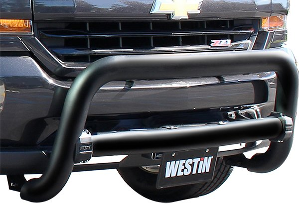 2014-2018 chevy silverado led light bar bracket