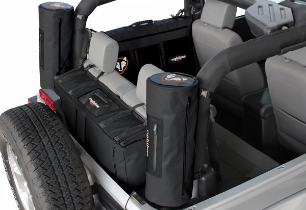 Rightline Jeep Storage Bags