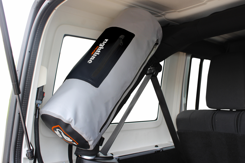 Rightline Jeep Storage Bags Jeep Wrangler Cargo