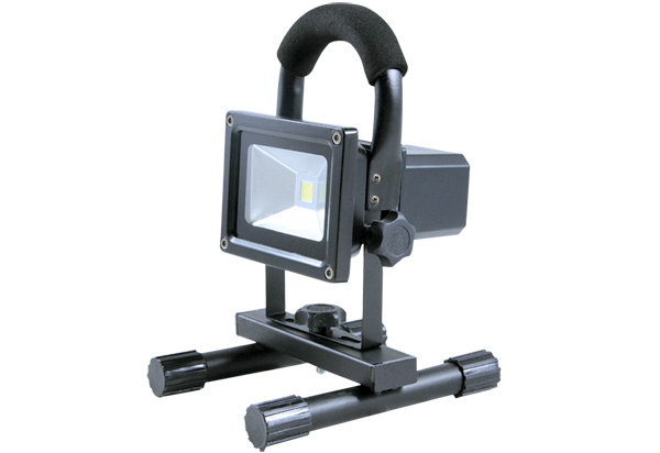 Anzo 10W LED Work Light