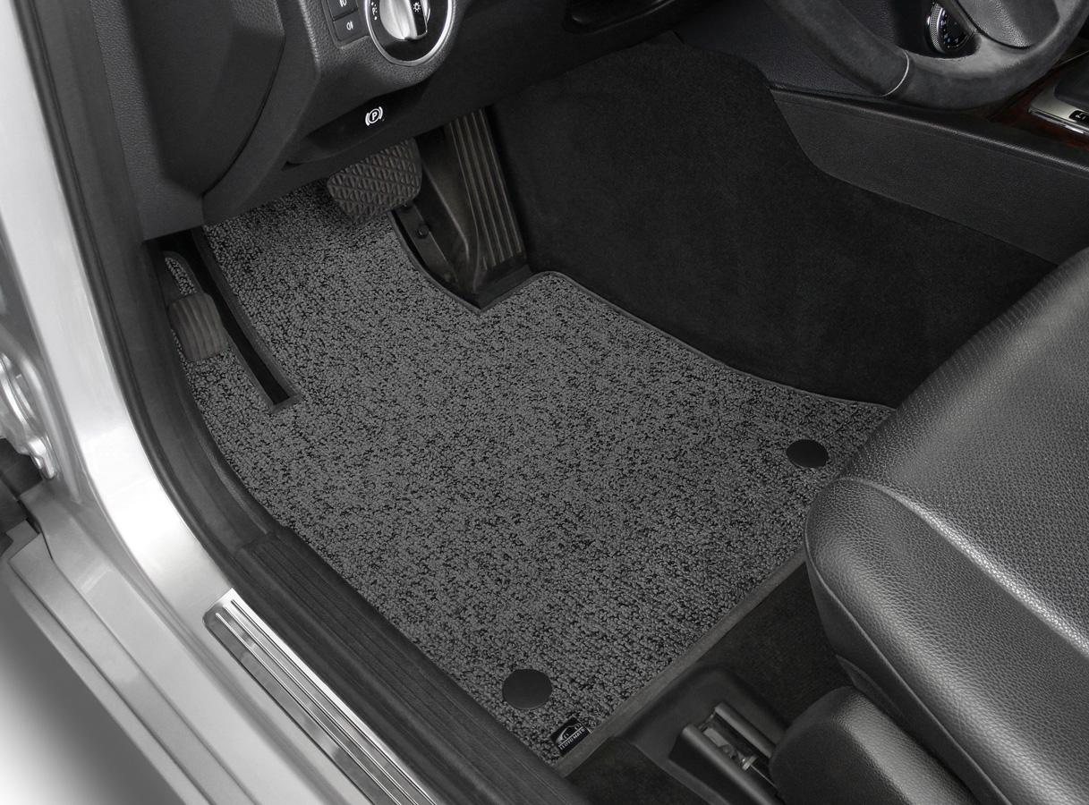Floor mats nissan altima - Lloyd Berber 2 Floor Mats