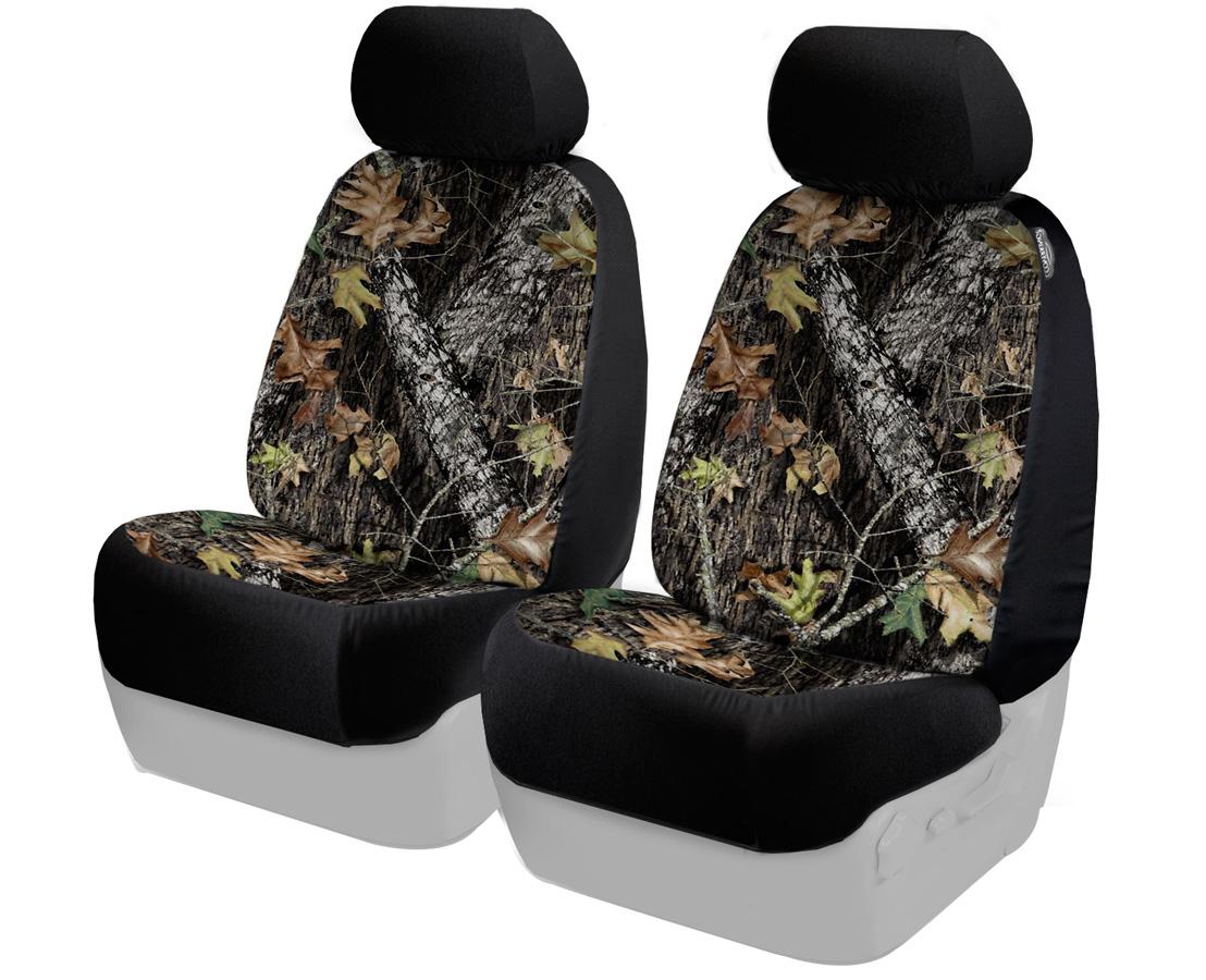1996 2002 toyota 4runner moda camo micro suede seat covers moda fsccrt03vtt7119. Black Bedroom Furniture Sets. Home Design Ideas
