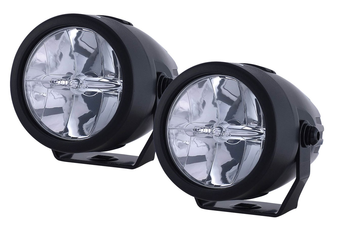 Piaa Lp270 Series Led Driving Amp Fog Lights Free Shipping