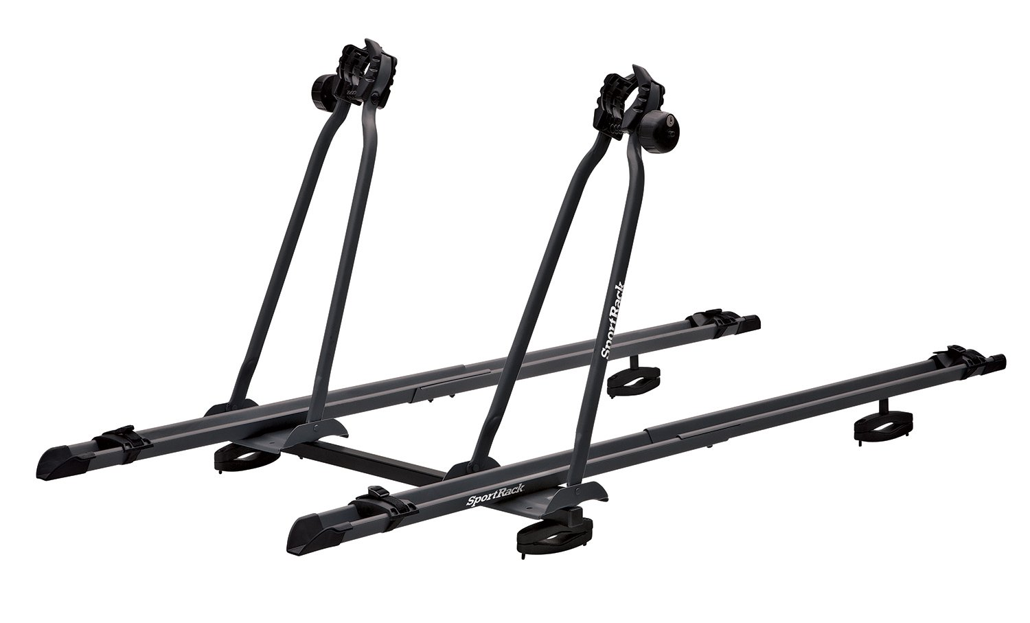 sportrack upshift bike rack