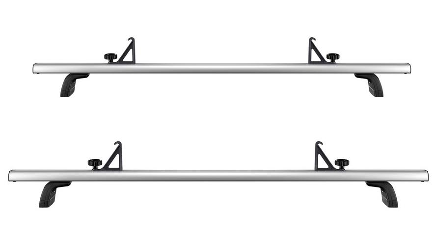 Tracrac Caprac Rack System Price Match Guarantee And