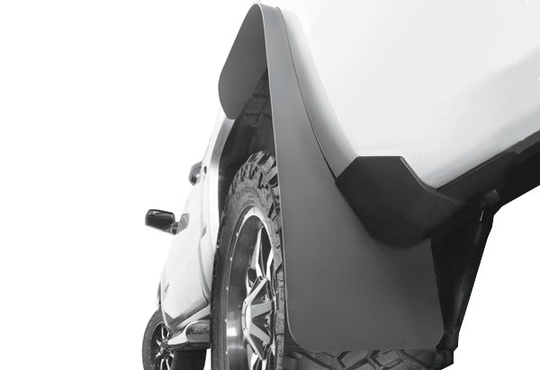 Husky Liners Long John Mud Flaps Autoaccessoriesgarage Com