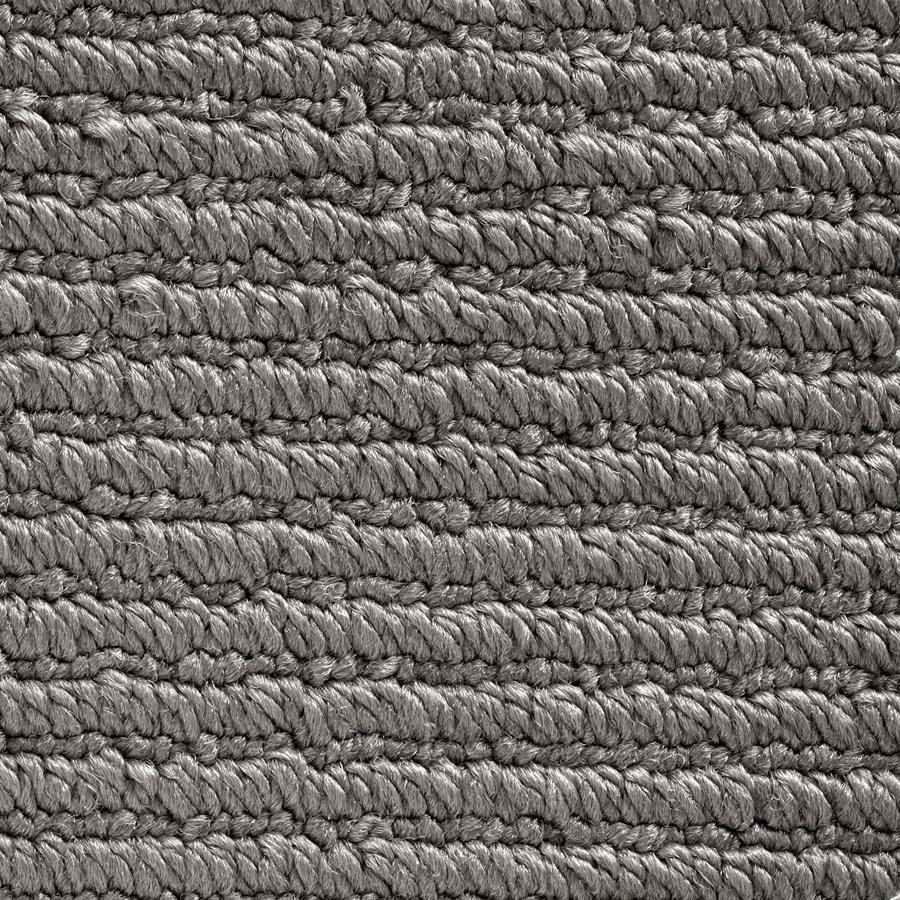 Covercraft Black Premier Berber Custom Fit Floormat-2 pc Set 2761077-25