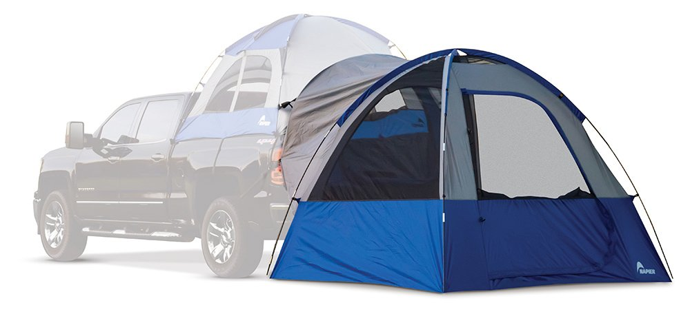 Sportz Link Ground Tent  sc 1 st  Auto Accessories Garage : sportz tents - memphite.com