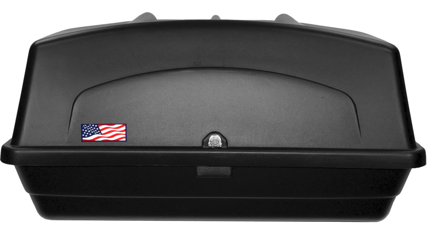 Car Top Cargo Box Free S H And Price Match Guarantee