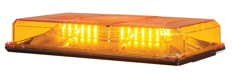 Federal signal highlighter led plus light bar ships free federal signal highlighter led plus light bar mozeypictures Choice Image
