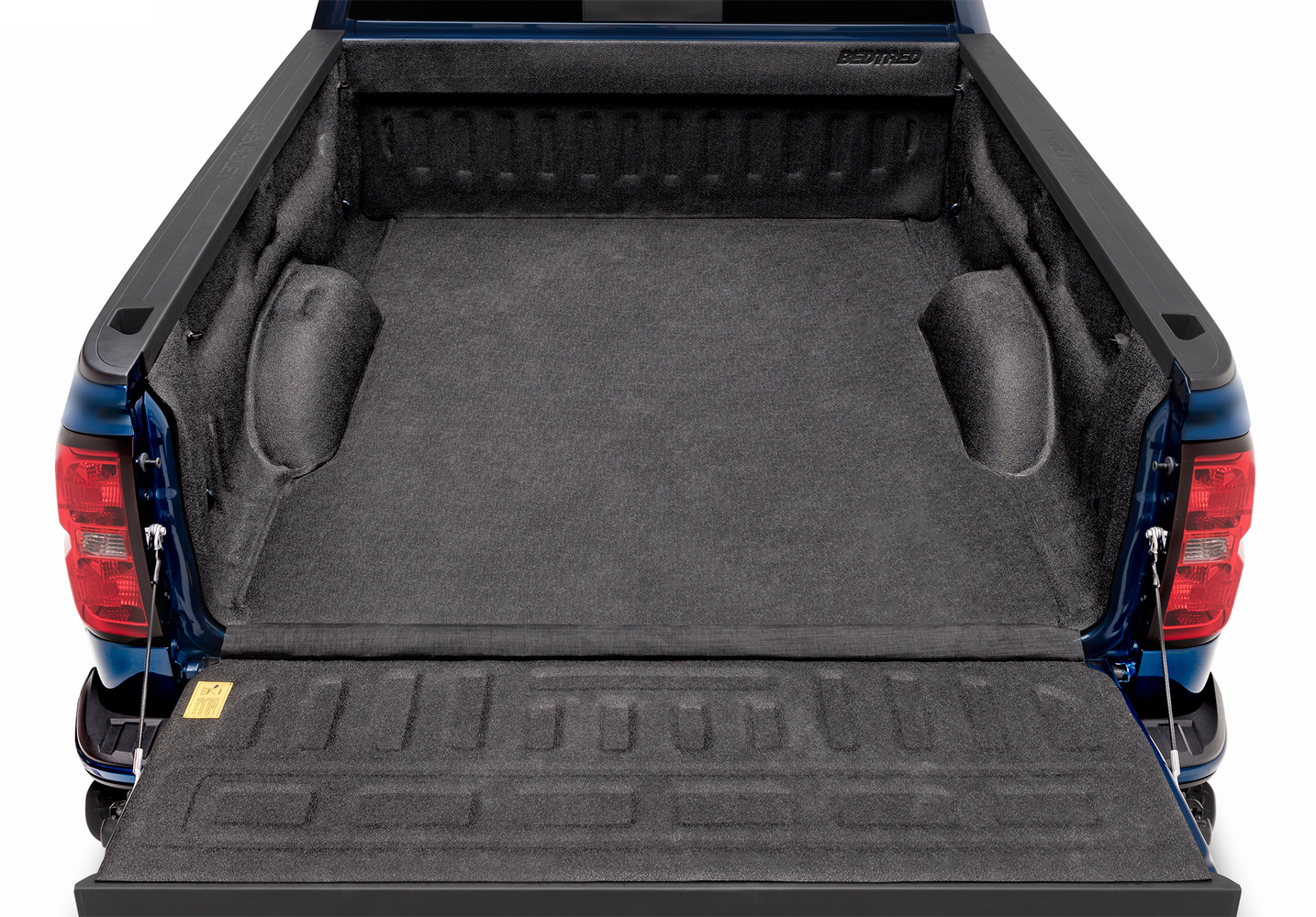 Bedrug Bedtred Ultra Bed Liner Autoaccessoriesgarage
