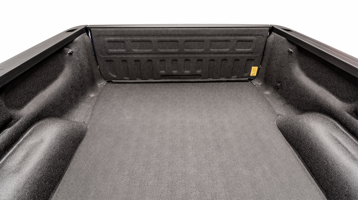 on under cab tops products rail liner bed bedliner pick nissan up uk navara double