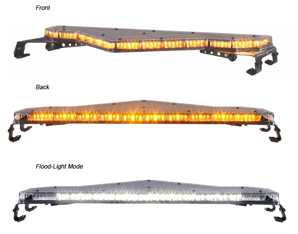 Federal signal valor led light bar free shipping federal signal valor led light bar aloadofball Image collections