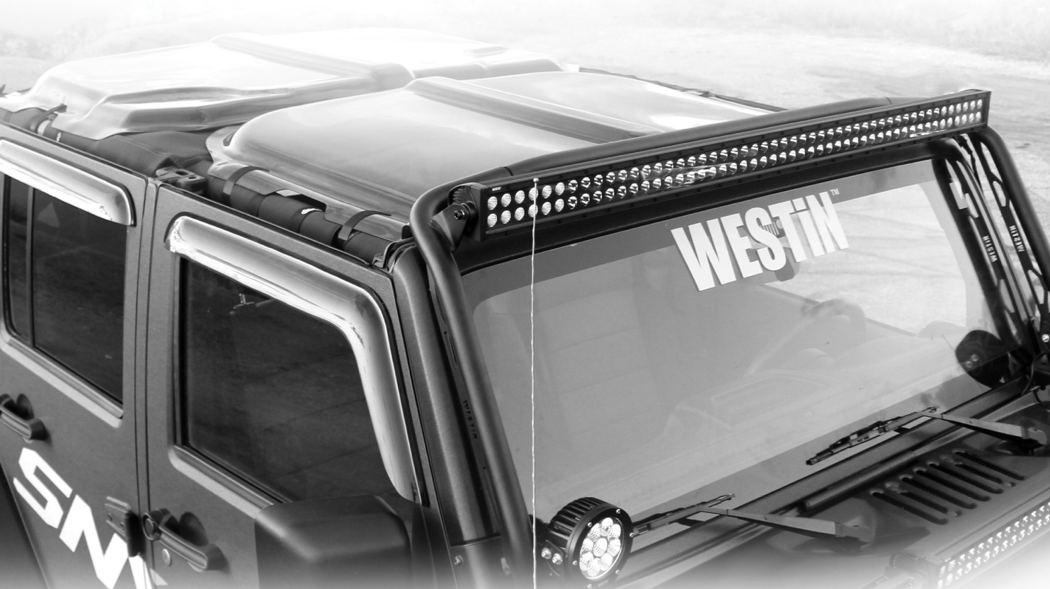Westin 09 12212 20c stealth led light bar autoaccessoriesgarage westin stealth led light bar westin thumbnail thumbnail thumbnail thumbnail mozeypictures Image collections