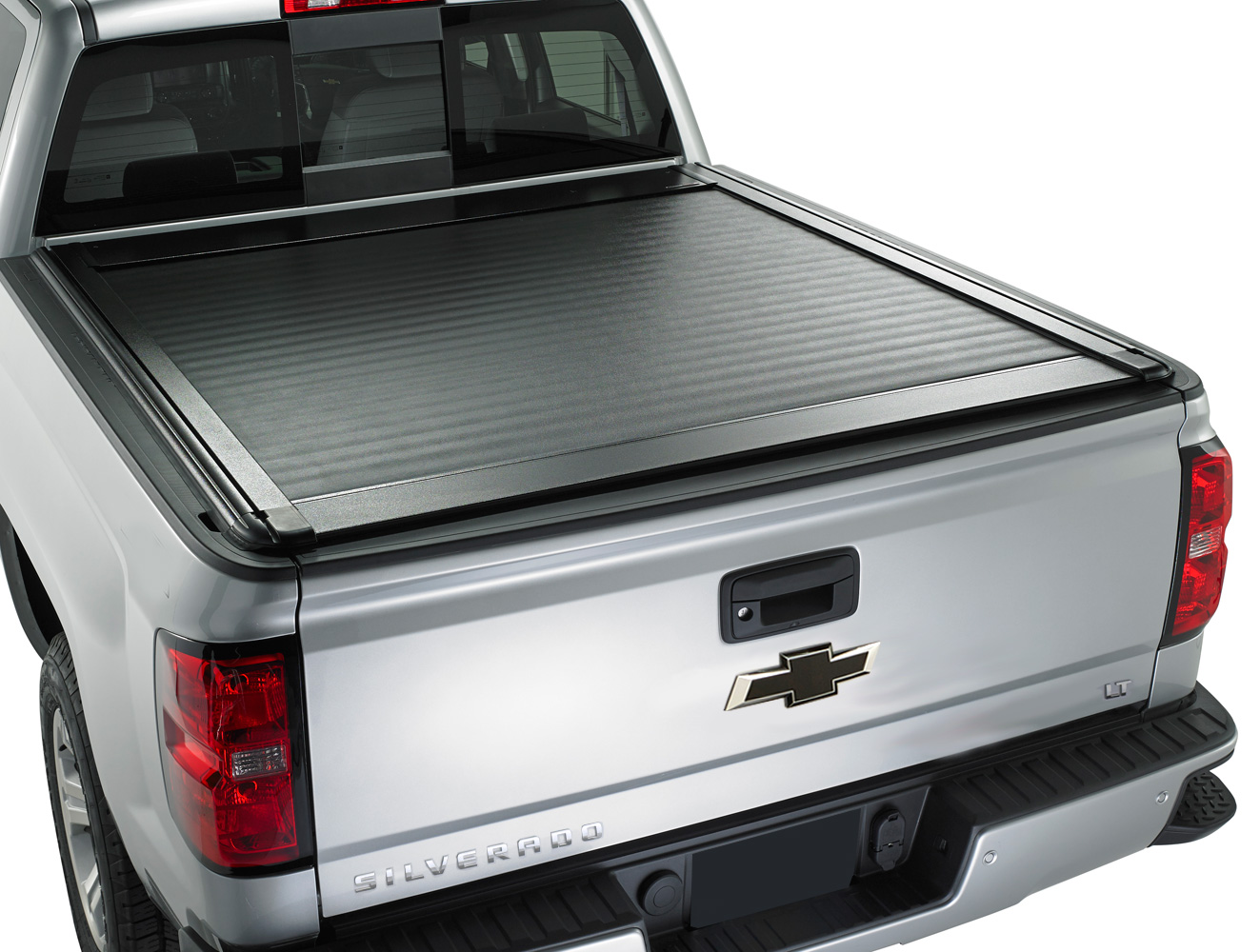 Pace Edwards Ultragroove Tonneau Cover Free Shipping