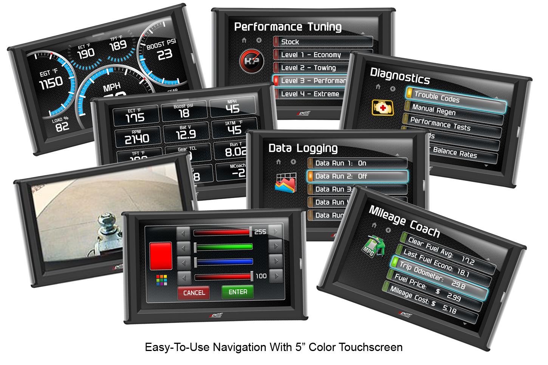 Edge Cts2 Monitor >> Edge Insight Pro Cts2 Monitor