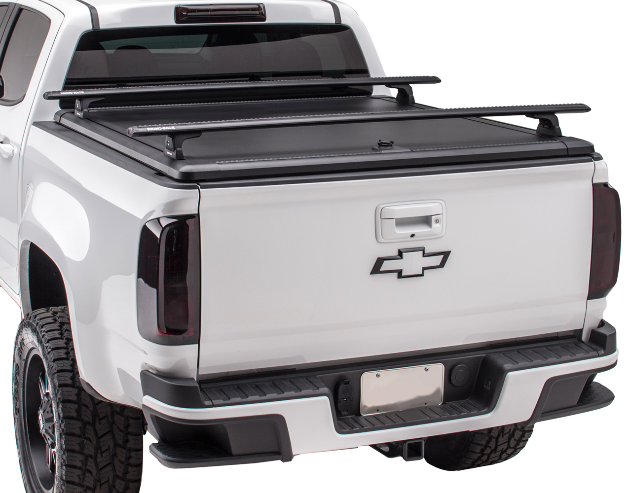 flex tri cover tonneau free bed ultra fold covers ships undercover lg