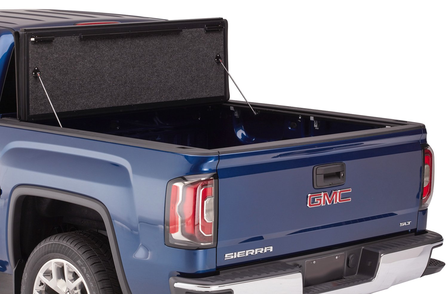 cover and snowboard basket tonneau undercover hinged ridgelander bike defender carrier racks with bed