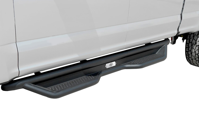 Steelcraft HD Nerf Bars