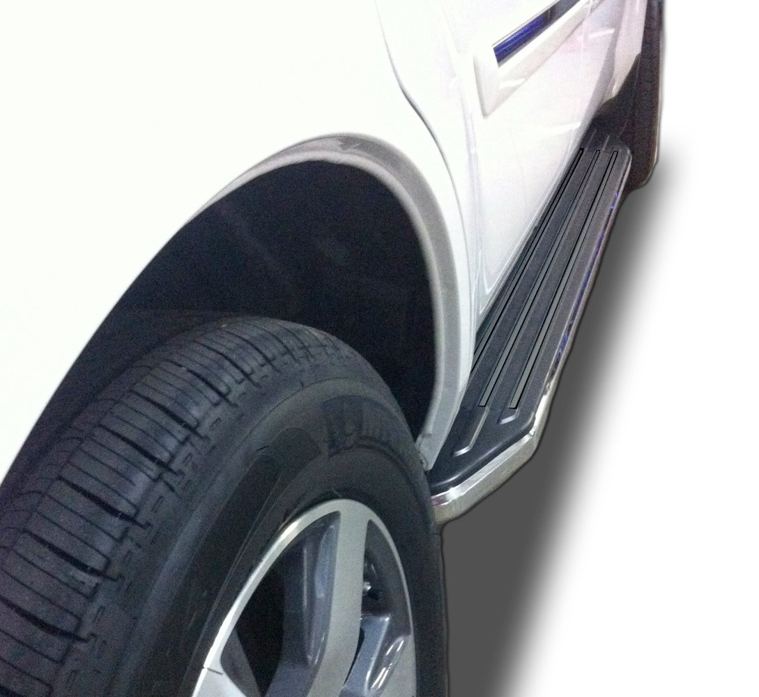 2017 cadillac xt5 broadfeet r11 running boards broadfeet sbca 112 73 thumbnail thumbnail thumbnail thumbnail 1betcityfo Image collections