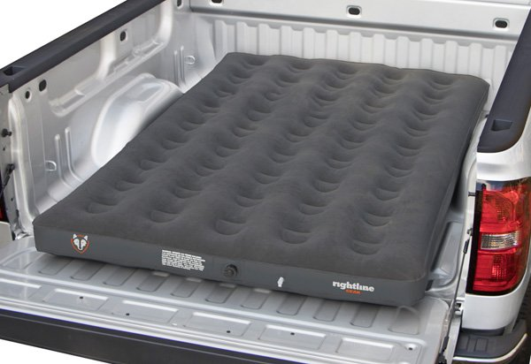 Full Air Mattress Spring Premium Collection