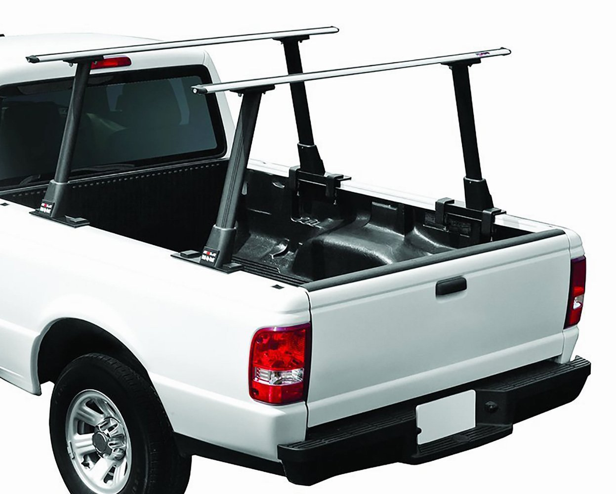 Rola Haul Your Might Truck Bed Rack Free Shipping On
