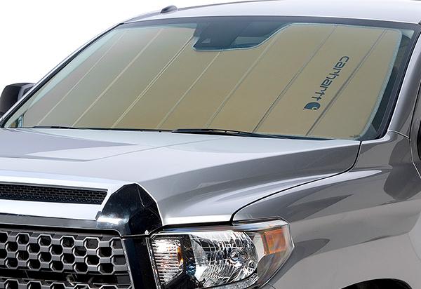 Mercedes SLK Front Windscreen Sun Shade Screen NEW
