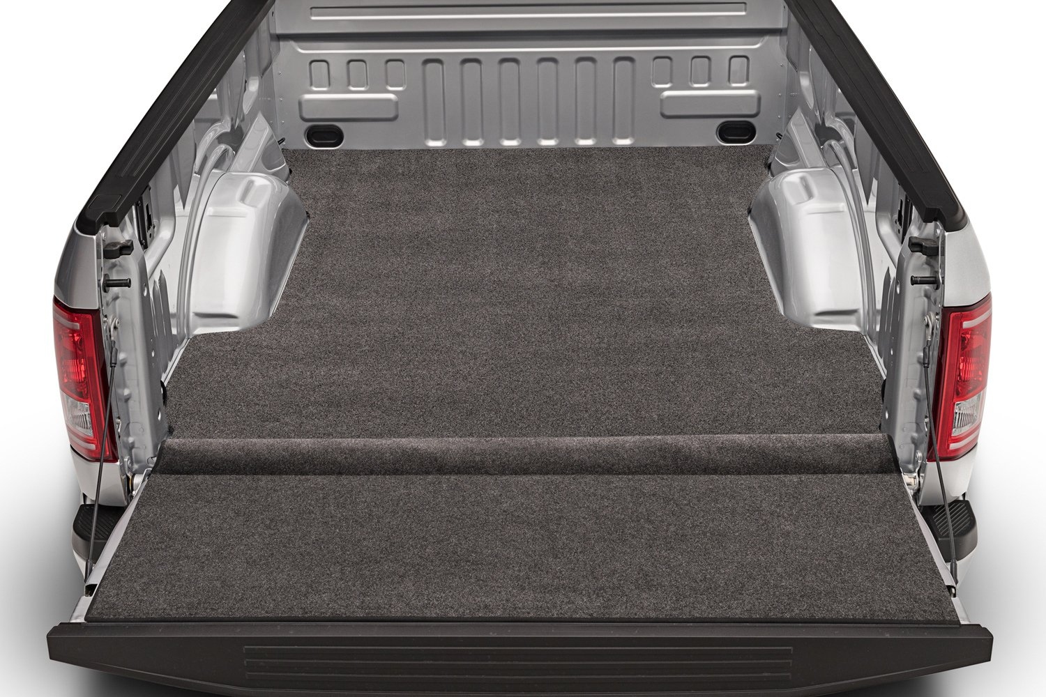 bedrug xlt bed mat free shipping on soft truck bed liner bedrug xlt bed mat