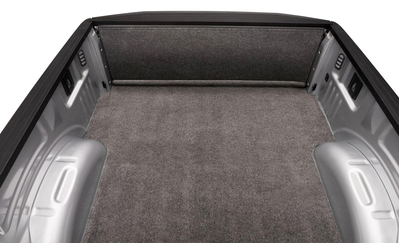 rug previous bedrug classic bedliners mats bed liners ex liner