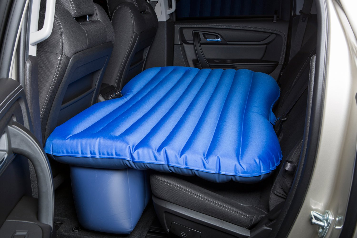 Airbedz Backseat Air Mattress Car Truck Suv Amp Jeep