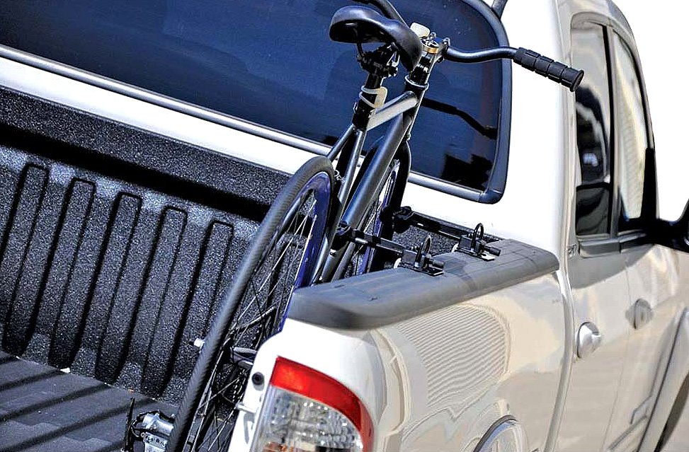 bike for right truck build can images diy you now rack solutions homestylediary com
