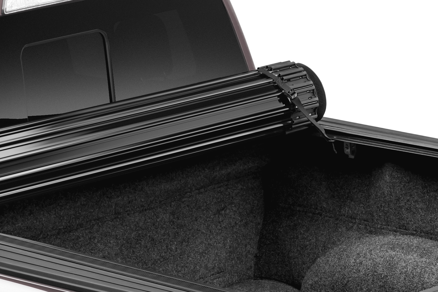 Truxedo Sentry Tonneau Cover Free Shipping And Price Match Guarantee