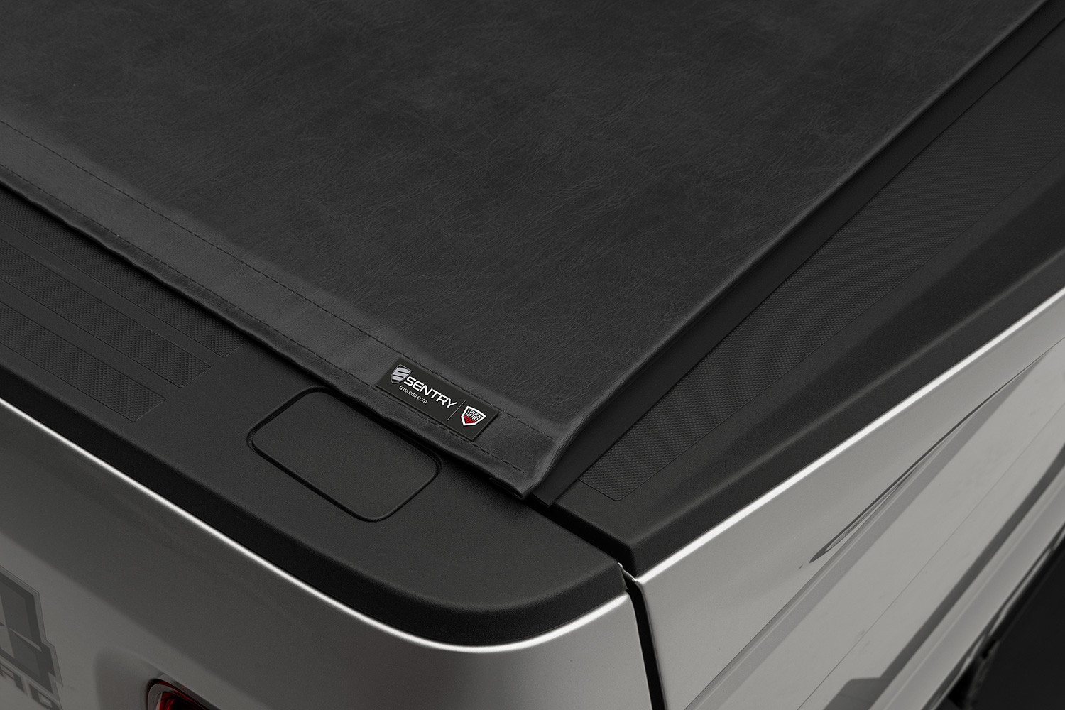 Truxedo Sentry Tonneau Cover Free Shipping And Price
