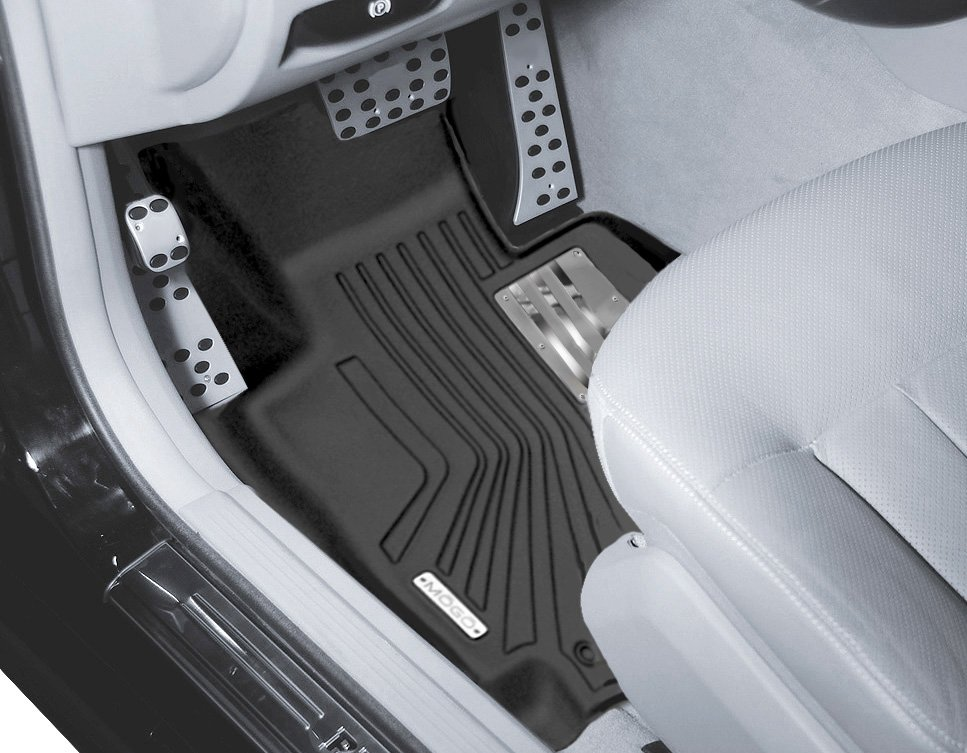 Mogo Luxury Floor Liners Free Shipping On Mogo Floor Mats